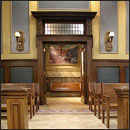 """Kevin Hill""   Courtroom"